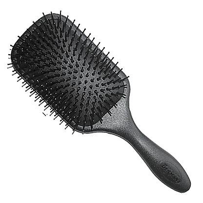 Top 5 Finest Hair Brushes Mont Bleu S Beauty Blog