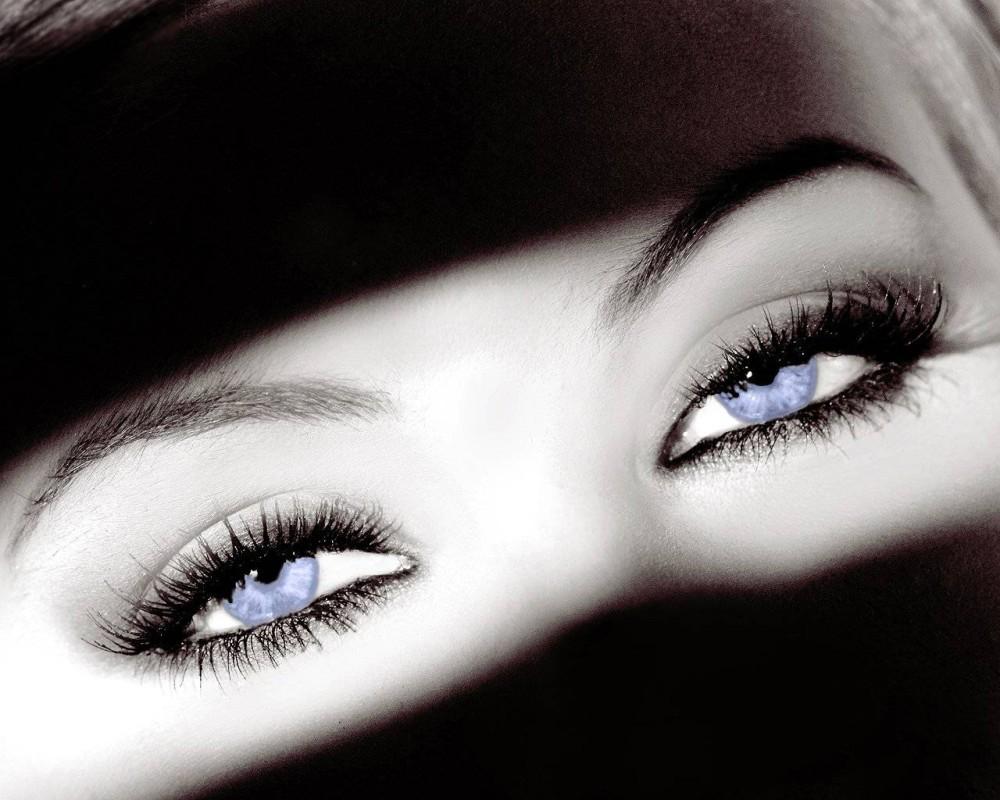 eyelashes_3